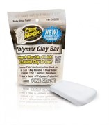 sm3220-plastilin-clay-magic-polimer-clay-bar