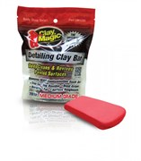 cm1200-plastilin-clay-red