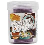 nsc-070-osvezhitel-vozdukha-magna-chips-rum-runner
