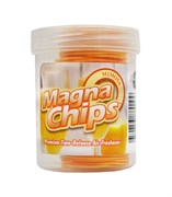 nsc-010-osvezhitel-vozdukha-magna-chips-mimosa