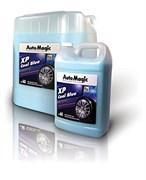 60-xp-cool-blue-mnogotselevoe-zaschitnoe-sredstvo-dlya-plastika-3-79l
