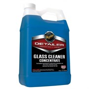 d12001-ochistitel-stekol-glass-cleaner-concentrate-3-785l-1-4