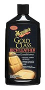 g7214-ochistitel-i-konditsioner-2-v-1-dlya-naturalnoi-kozhi-gold-class-leather-cleaner-conditioner