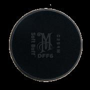 dff6-polirovalnik-finishnyi-porolonovyi-chernyi-159mm-1-6