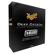 m68802-zaschitnoe-keramicheskoe-pokrytie-deep-crystal-coating-nabor-1-6