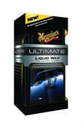 g18216-avtomobilnyi-polirol-zhidkost-ultimate-liquid-wax-473ml