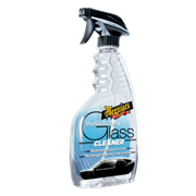 g8224-ochistitel-stekol-perfect-clarity-glass-cleaner-trigger-709ml