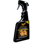 g10916-ochistitel-i-konditsioner-kozhi-gold-class-rich-leather-trigger-450ml