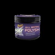 g13005-mnogofunktsionalnyi-ochistitel-polirol-nxt-generation-all-metal-polish-142gr
