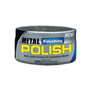 g15605-finishnyi-polirol-koles-diskov-finishing-metal-polish-148ml-142g