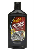 g17110-sredstvo-dlya-zaschity-far-headlight-protectant-295ml