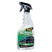 g9624-ochistitel-all-purpose-cleaner-710ml
