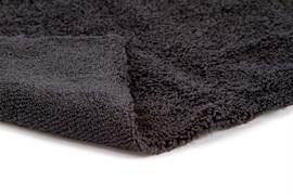 a302-mf400bk-polotentse-mikrofibrovoe-40x40-s-uz-obrezkoi-400-gr-chernoe-a302-microfiber-cloth-b