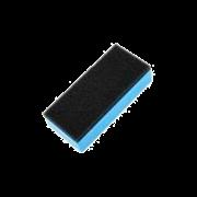 pcab-pryamougolnyi-applikator-dlya-naneseniya-zaschitnykh-keramicheskikh-nano-pokrytii-razmer-4-kh-9-kh