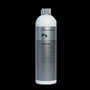 108001-plast-star-kunststofftiefenpflege-1l-sredstvo-po-ukhodu-za-rezinoi-shinami-i-plastikom