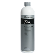 2001-polimer-konservant-laka-1kg