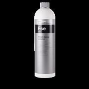 285001-sprei-dlya-ochistki-lkp-ot-izvestkovogo-naleta-koch-chemie-finish-spray-exterior-1l