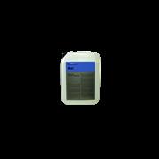 367010-universalnyi-ochistitel-poverkhnostei-avtomobilya-10-l