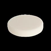 999036-polirovalnyi-krug-myagkii-160-x-30-mm