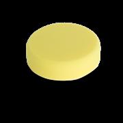 999041-polirovalnyi-krug-polu-tverdyi-160-x-50-mm