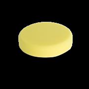 999044-polirovalnyi-krug-polu-tverdyi-160-x-30-mm