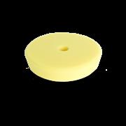 999044v-polirovalnyi-krug-polu-tverdyi-160-x-30-mm
