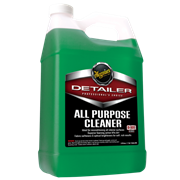 d10101-vysokokontsentrirovannyi-ochistitel-all-purpose-cleaner-3-785-l