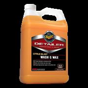 d11301-moiuschee-sr-vo-s-voskom-citrus-blast-wash-wax-3-785l
