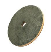 mgcx6-155-mm-ceryi-ekstra-rezhuschii-mikrofibrovyi-disk