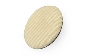 40201-80-mm-gibridnyi-polirovalnyi-krug-sherst-mikrofibra