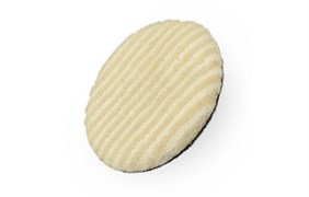 40202-130-mm-gibridnyi-polirovalnyi-krug-sherst-mikrofibra