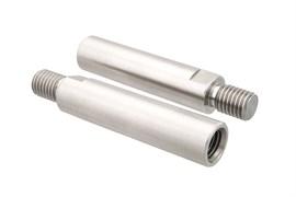 ex000-80-mm-stalnoi-udlinitel