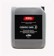 shima-detailer-ceramic-care-kislotnyi-ruchnoi-shampun-5l