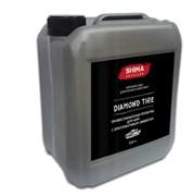 shima-detailer-diamond-tire-professionalnaya-propitka-dlya-shin-s-brilliantovym-effektom-5-l