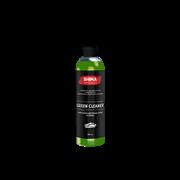 shima-detailer-green-cleaner-ochistitel-bitumnykh-pyaten-i-smoly-500-ml