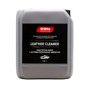 shima-detailer-leather-cleaner-ochistitel-kozhi-s-antibakterialnym-effektom-5-l