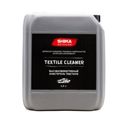 shima-detailer-textile-cleaner-vysokoeffektivnyi-ochistitel-tekstilya-5-l