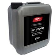 shima-detailer-trim-recovery-balzam-restavrator-vneshnego-plastika-5l