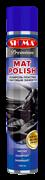 shima-premium-mat-polish-a-e-polirol-plastika-s-matovym-effektom-1000-ml