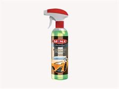 shima-premium-mosquitos-cleaner-ochistitel-sledov-nasekomykh-5-l