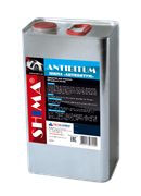 shima-antibitum-antibitum-5l