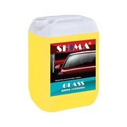 shima-glass-sredstvo-dlya-ukhoda-za-steklami-avtomobilya-10l
