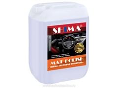 shima-mat-polish-polirol-plastika-s-matovym-effektom-5l