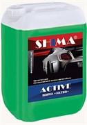 shima-active-professionalnoe-sredneschelochnoe-sredstvo-10l