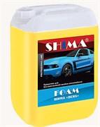 shima-foam-beskontaktnoe-sredstvo-dlya-moiki-5l