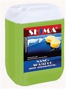 shima-nanoshampoo-shampun-s-voskom-dlya-ruchnoi-moiki-10l