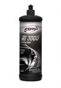 eco3001-e3000-polirovalnaya-pasta-1l