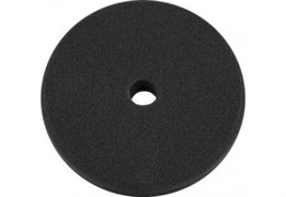 eco2033-polirovalnyi-krug-chernyi-ultramyagkii-145-25-mm