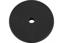 eco2037-polirovalnyi-krug-chernyi-ultramyagkii-165-25-mm