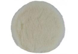 eco2057-polirovalnyi-krug-iz-shersti-165-mm
